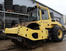 Bomag BW 213 PDH-4