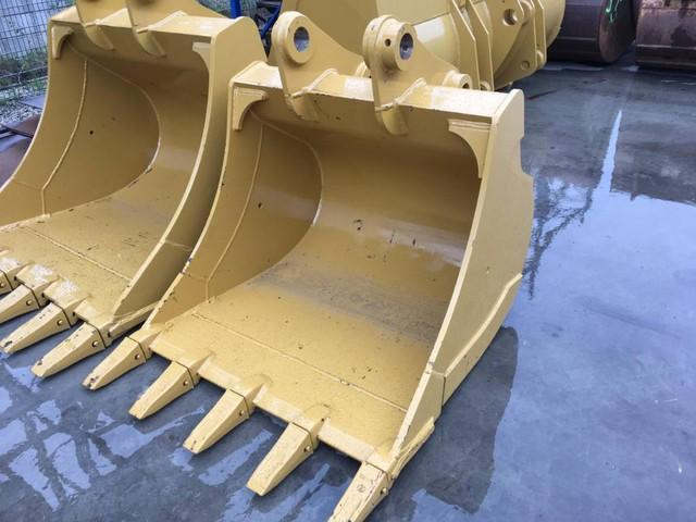 Caterpillar 320D/232D 1200MM DIGGING BUCKET