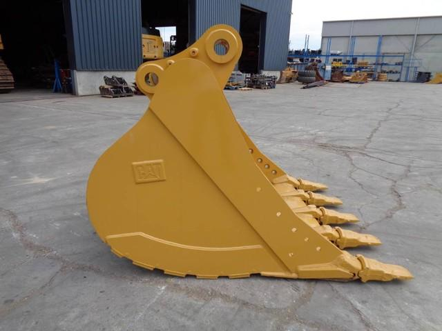 Caterpillar 336 DIGGING BUCKET