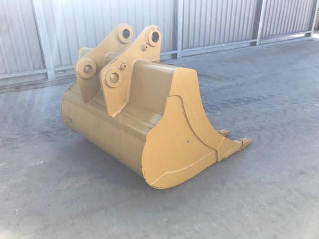 Caterpillar DB5V-1404-CAT320 DIGGING BUCKET