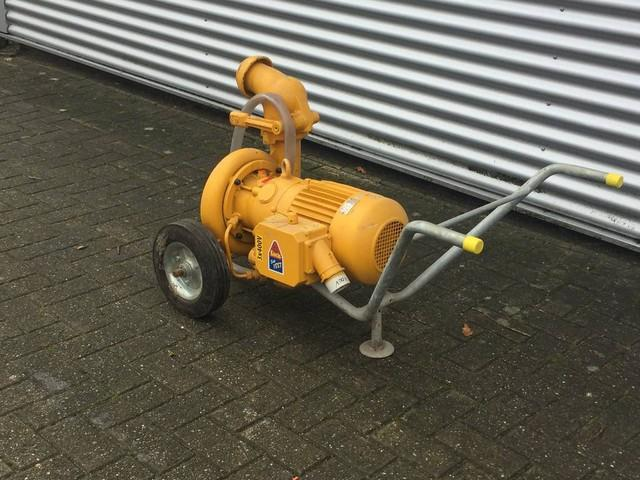 Eisele WATERPUMPS BS440