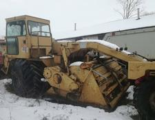 Caterpillar CAT SS250B