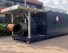 Nijhuis Waterpumps HMFI-60-50